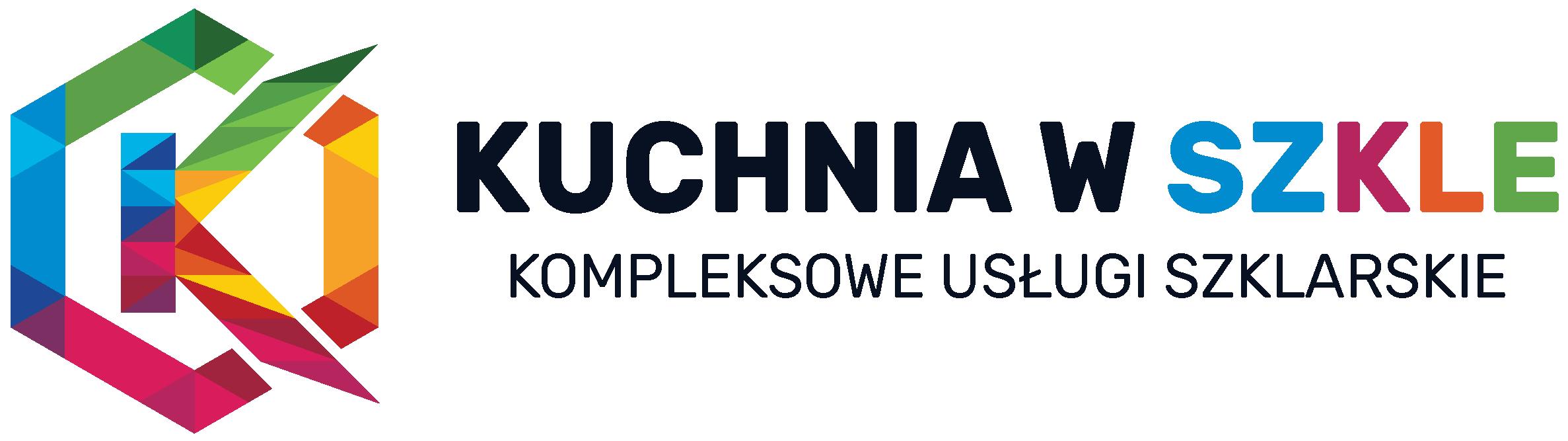 Kuchnia w szkle | Panele szklane Warszawa