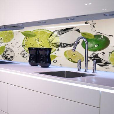 owoce grafika do kuchni